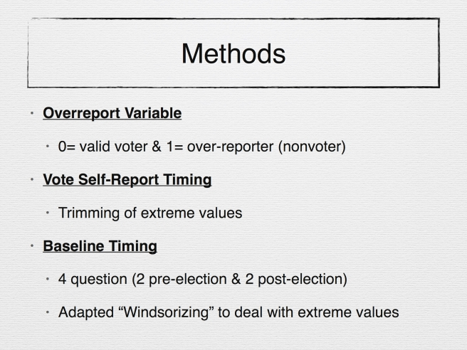 Cuevas_MPSA2016 methods